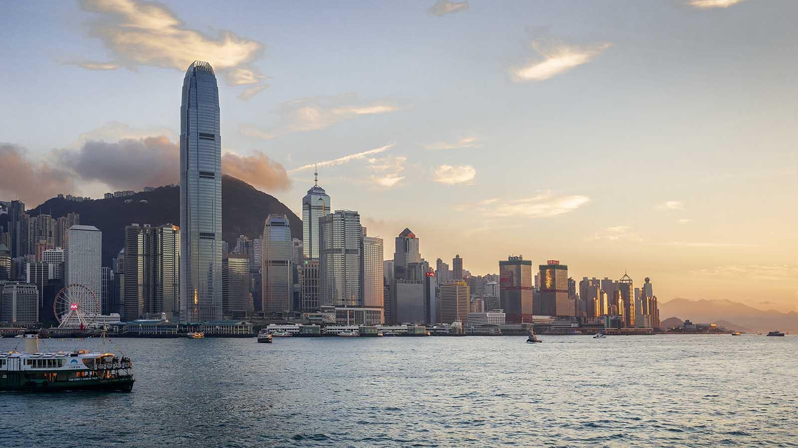 HK skyline1600x900