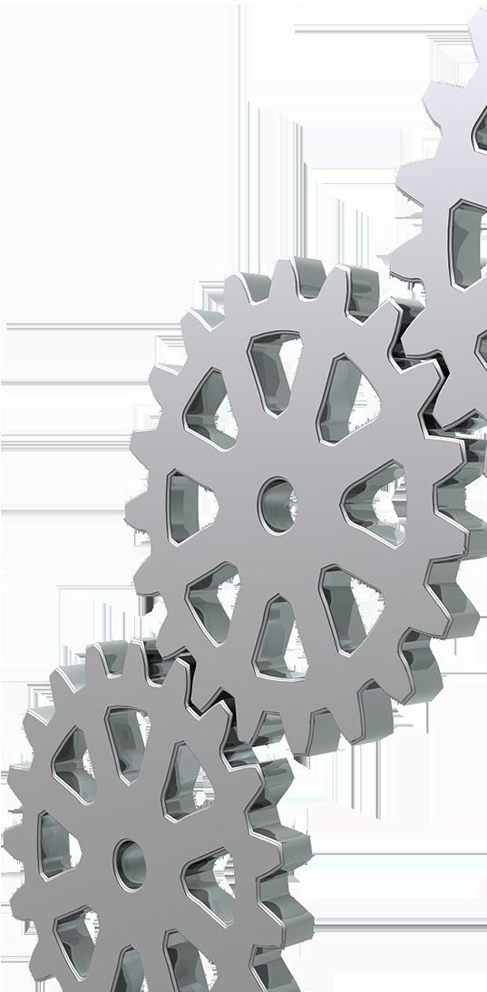 gears_537x1094