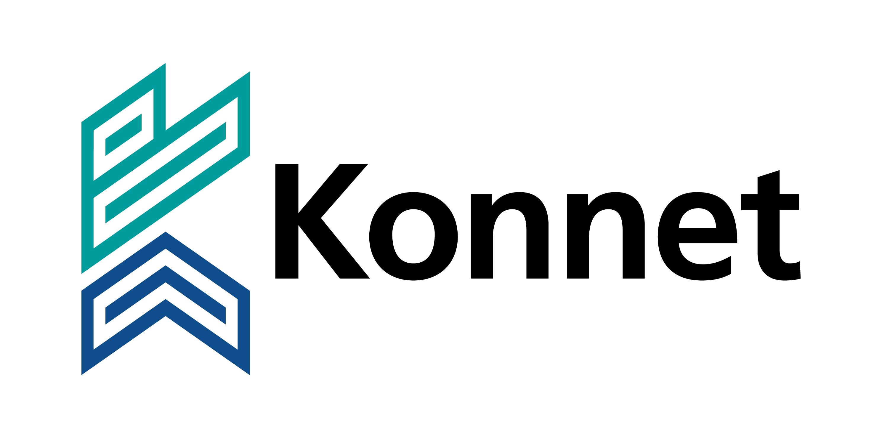 Konnet_Logo-01 (002)
