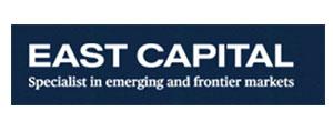 East-Capital