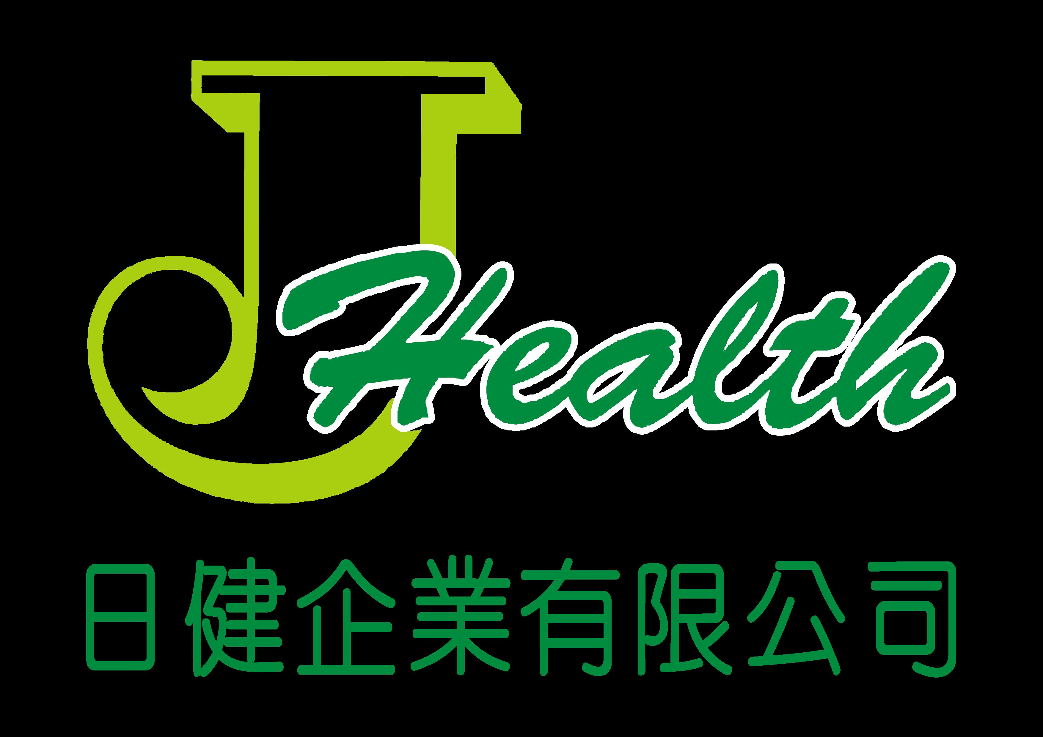 J. Health logo