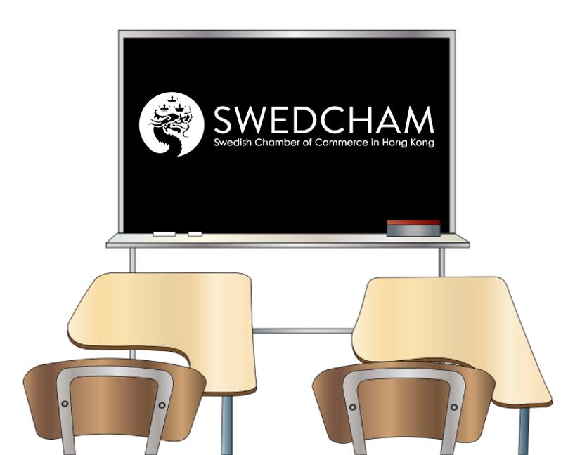 swedchamacademy