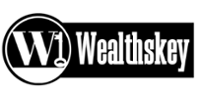 wealthskey