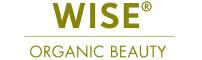 wise-naturkosmetik-logo-1585901866