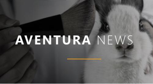 AventuraNews