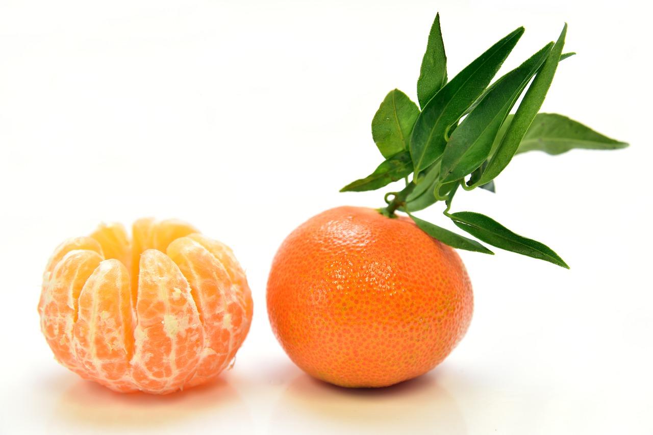 mandarin-3835617_1280