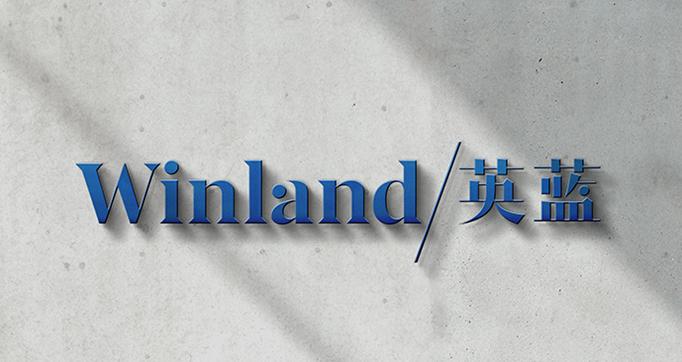 eight winland