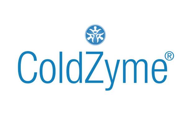 ColdZyme logo 1