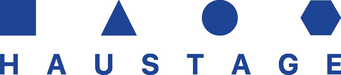 HAUSTAGE_Logo_1147x
