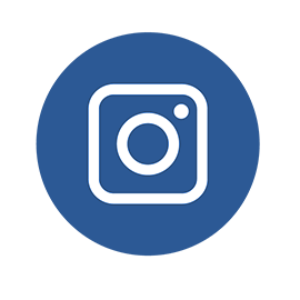ICON INSTAGRAM png NEW