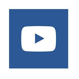 SwedCham Youtube