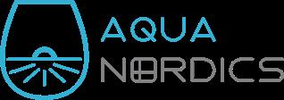 aquanordic_logo-01