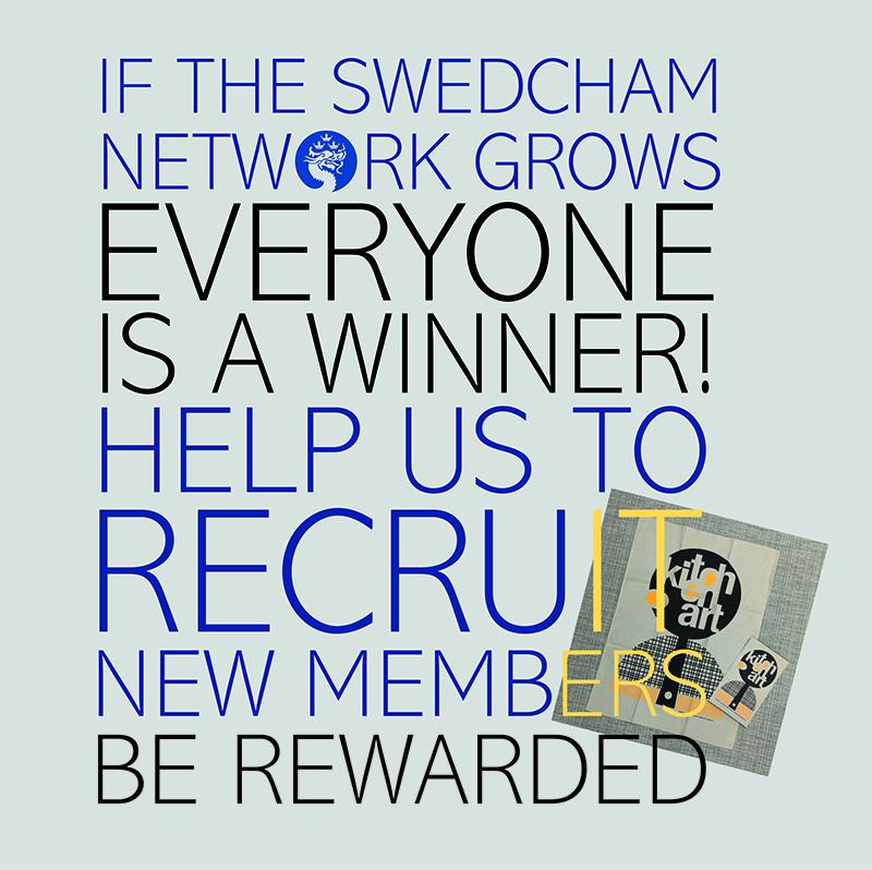 Recruitment campaign Aug21